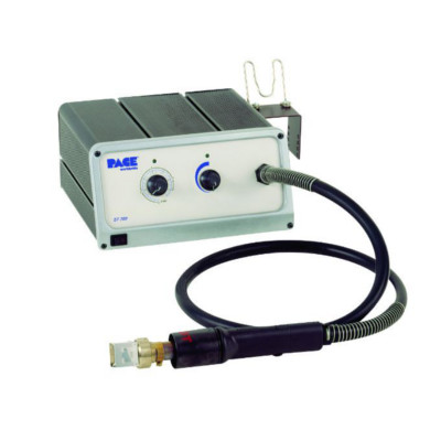ST 300 Convective Hot Air Reflow System