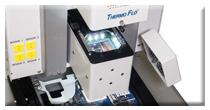 TF2800 Vision Overlay System & Camera