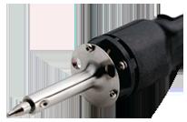 SX-100拆焊手机