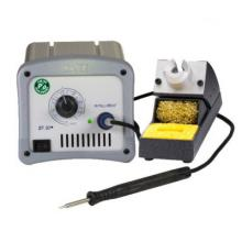 ST 30 Soldering Station with TD-100 Soldering Iron